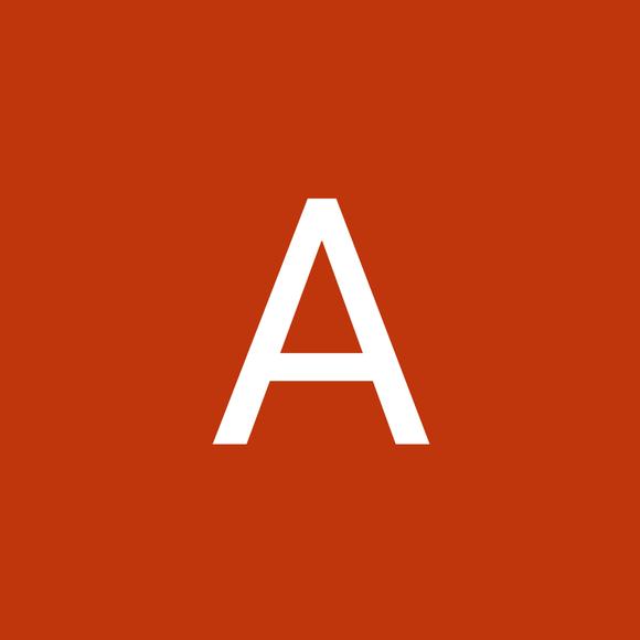 aj_kay_
